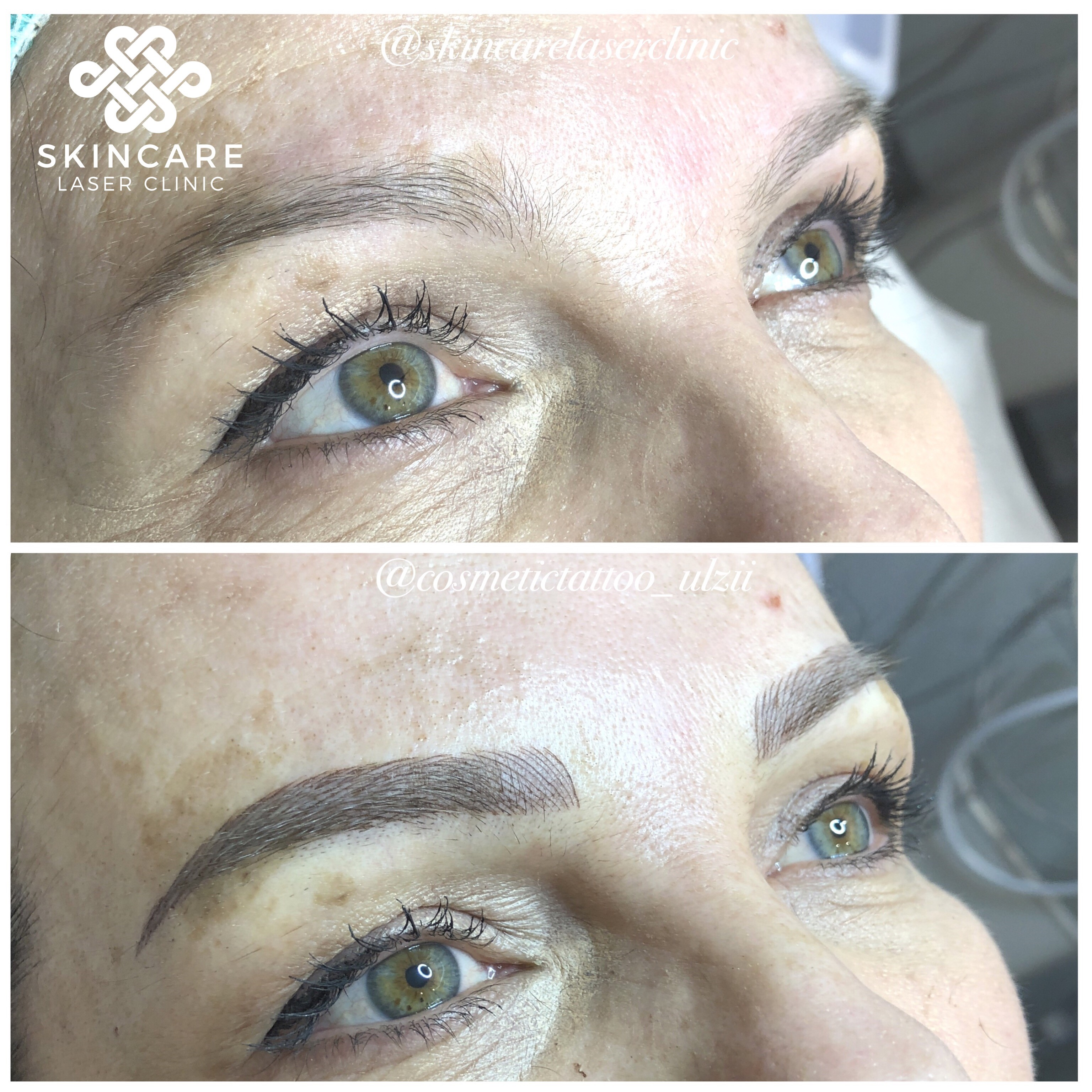 Cosmetic Tattooing in Melbourne   Cosmetic Tattoo Victoria
